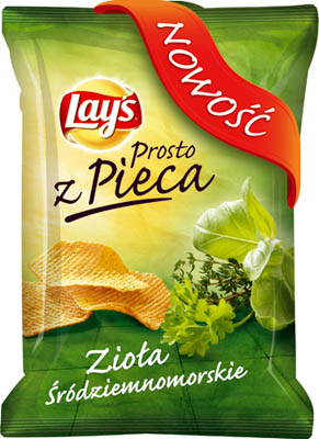 Packshot Lays PzP_low