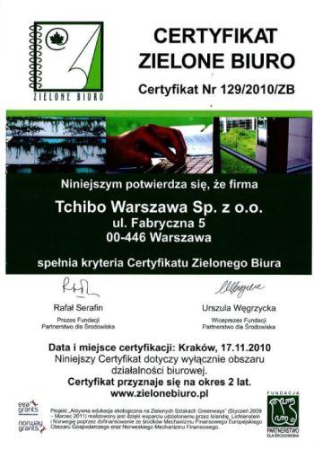 certyfikat_internet