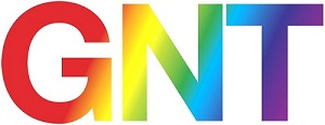 GNT-Logo_neu2zmnej4444