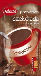 czekolada-klasyczna_zmniej2