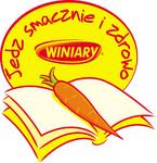 JSiZ_logo