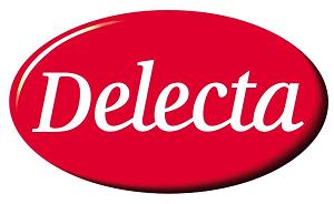logotyp delectazmnii
