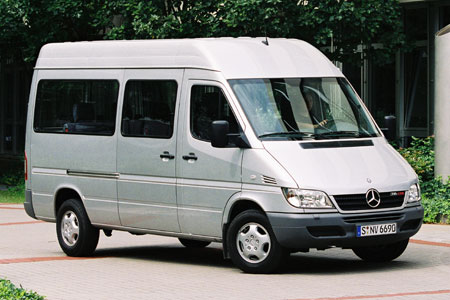 mercedes_benz-sprinter