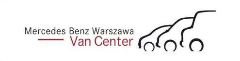 logo van center