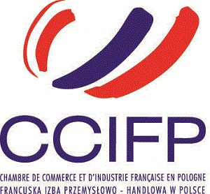 logo_fran