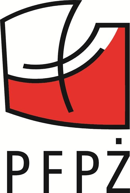 PFPZlogo1