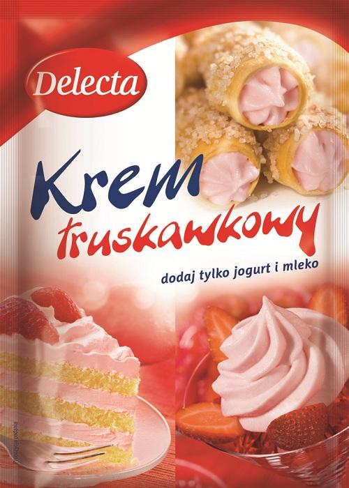 Krem_truskawkowy_3Dzmniejsz