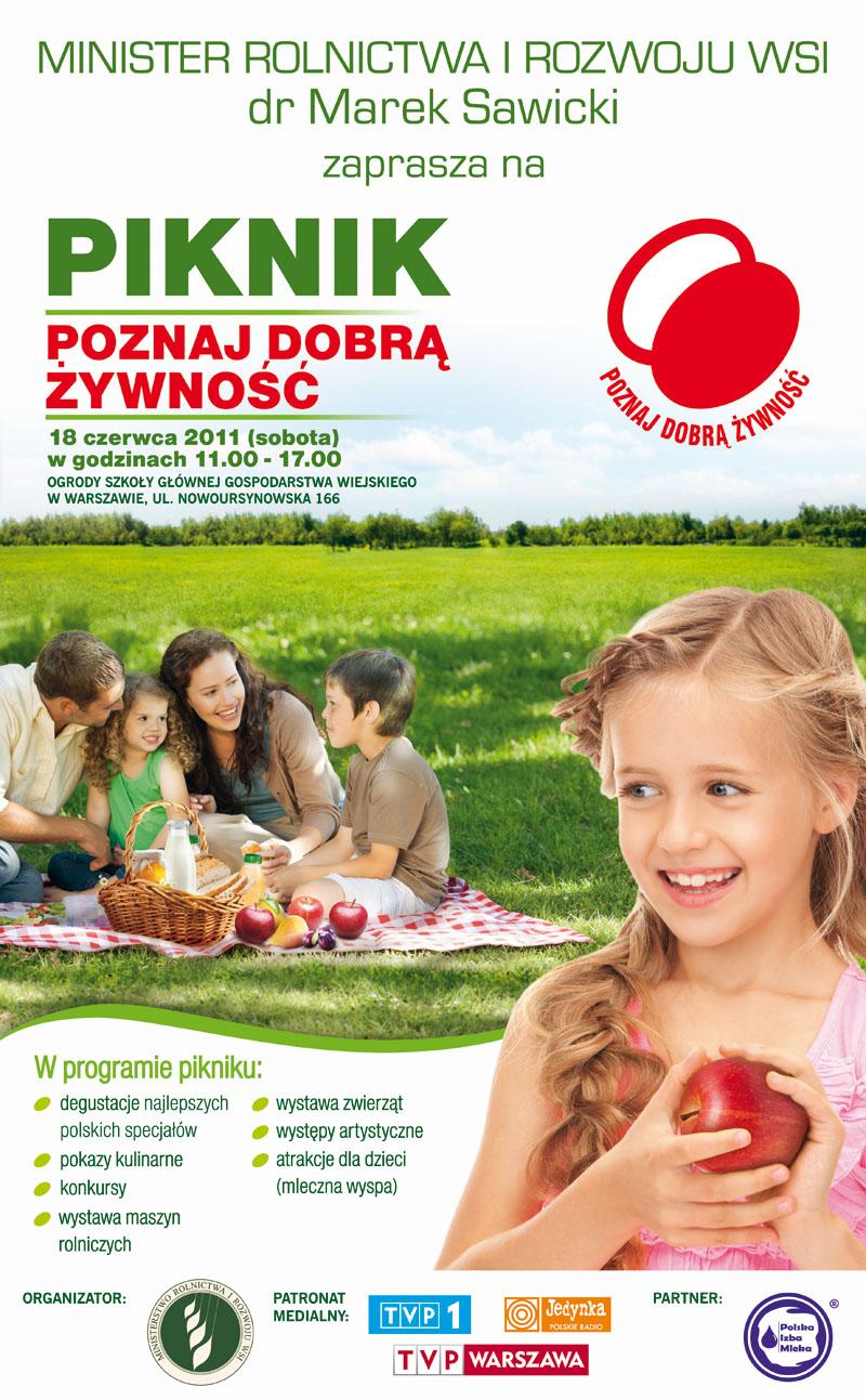 ministerstwo_rolnictwa_zaproszenie_internet