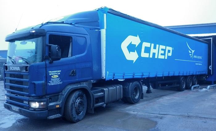 Apreo_Truck_2zmniejsz222