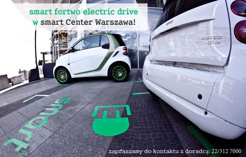 smart_electriczmniejsz