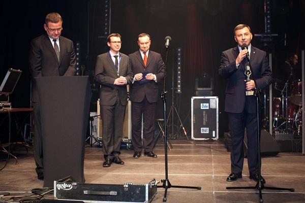 gala-zlote-bankiery-2011-fot-katarzyna-urbanek_zmniej