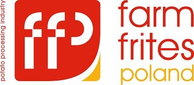 Farm_Frites1_