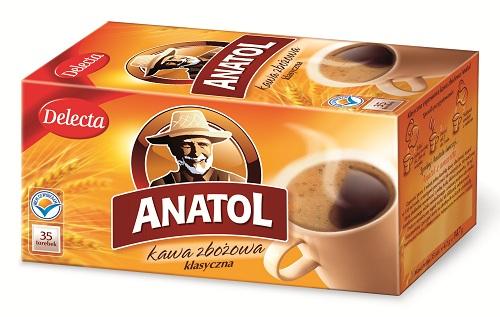 Kawa Anatol klasyczny_35szt_147gzmiejsz