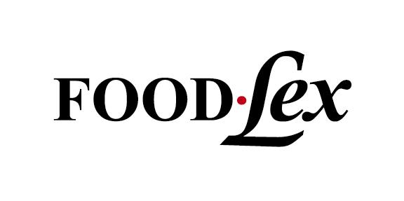 FoodLex_logo