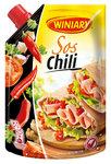 Sos+chili+WINIARY