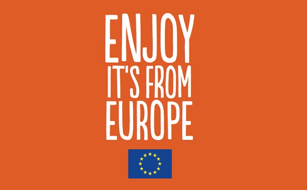 enjoy_from_europe