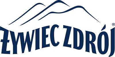 logo_zywiec-zdroj