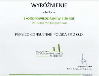 pepsico4