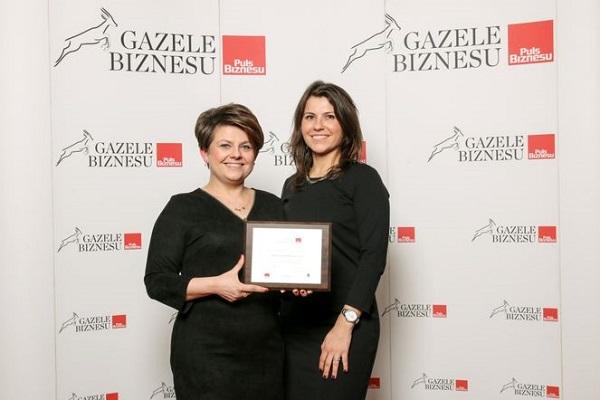 Gazele biznesu_ifm