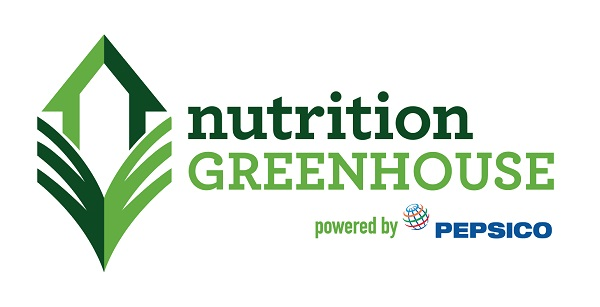 Nutrition Greenhouse_logo