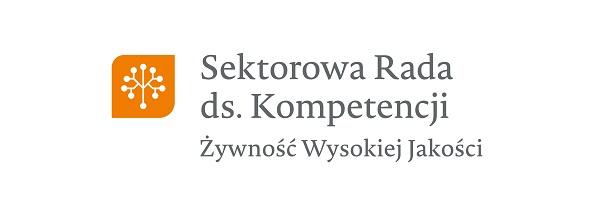 Sektorowa-Rada-ds-Kompetencji_Zywnosc_wysokiej_jakosci_MALE600pxl